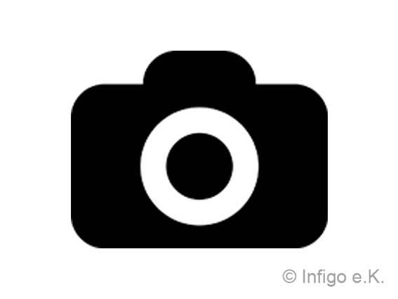 Front / Selfie Kamera