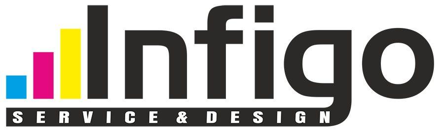 Infigo Service & Design